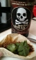 Slow Cooker Shredded Beef Beer Tacos - Photo credit: Lindsey Scully