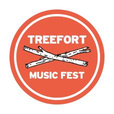 Image via Treefort Music Fest's Facebook