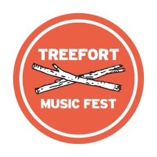 Image courtesy of Treefort Music Fest 2014