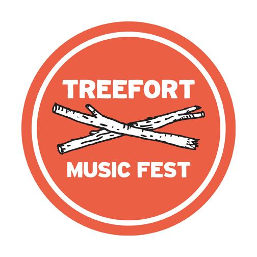 Image courtesy of Treefort Music Fest 2014